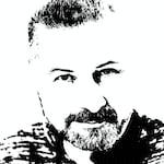 Avatar of user Oleksa Mara Paniv