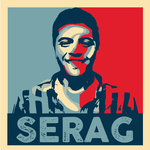 Avatar of user Amr Serag