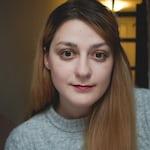 Avatar of user Elina Sitnikova