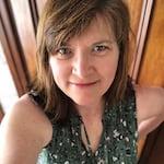 Avatar of user Laura Briedis