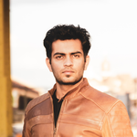 Avatar of user Satyan Chawla