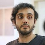 Avatar of user Sahand Babali