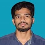 Avatar of user Iqram-O-dowla Shawon
