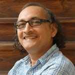 Avatar of user Sanjeev Bothra