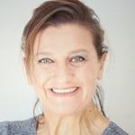 Avatar of user Nicolene Olckers