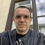 Avatar of user Stefan Steinbauer