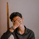 Avatar of user Wasis Riyan
