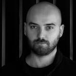 Avatar of user James Beedham