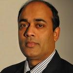 Avatar of user Rohit D'Silva