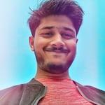 Avatar of user Sharath Kumar Hari