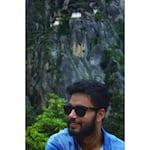 Avatar of user vaibhav chikhle