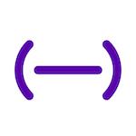 Avatar of user Soundtrap