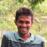 Avatar of user K. P. D. Madhuka