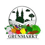 Avatar of user Grünmarkt Urfahr