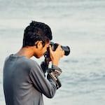 Avatar of user Imleedh Ali