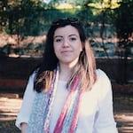 Avatar of user Sara Miccichè