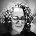Avatar of user Nanette Williams
