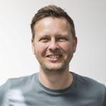 Avatar of user Jonathan Taylor