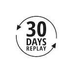Avatar of user 30daysreplay Marketingberatung