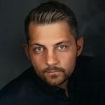 Avatar of user sergey mikheev