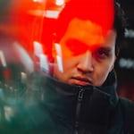 Avatar of user Juan Ordonez