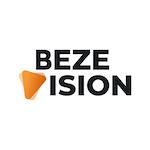 Avatar of user BezeVision