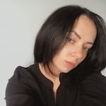 Avatar of user Aleksandra Tanasienko