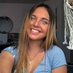 Avatar of user Madeline Bowen