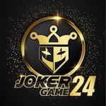 Avatar of user Joker24HR สล็อตออนไลน์