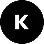 Avatar of user Konsepta Studio
