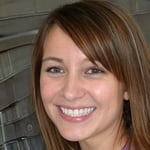 Avatar of user Amie Dawson