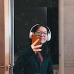 Avatar of user Macy Ng