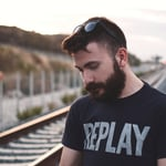 Avatar of user Fotis Fotopoulos