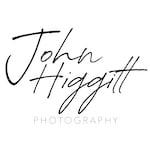 Avatar of user John Higgitt