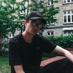 Avatar of user Jakob Søby