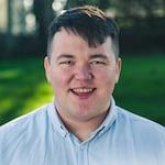 Avatar of user James Owen