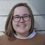 Avatar of user Emily Corley