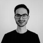 Avatar of user Adrien Olichon