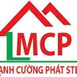 Avatar of user Manh Cuong Phat