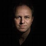 Avatar of user Paul Richards