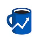 Avatar of user Morning Brew