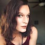 Avatar of user Raychel Sanner