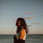 Avatar of user Jasmin Chew
