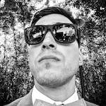 Avatar of user Ben Weinstein