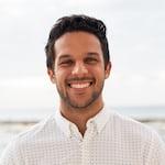 Avatar of user Andrew Peluso