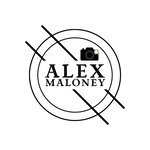 Avatar of user Alex Maloney