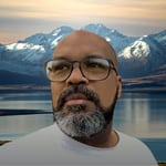 Avatar of user Ale Figueredo