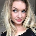 Avatar of user Emma-Jane Hobden