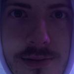 Avatar of user Ross Domke