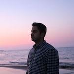 Avatar of user Mohammad Hassan Sattarian